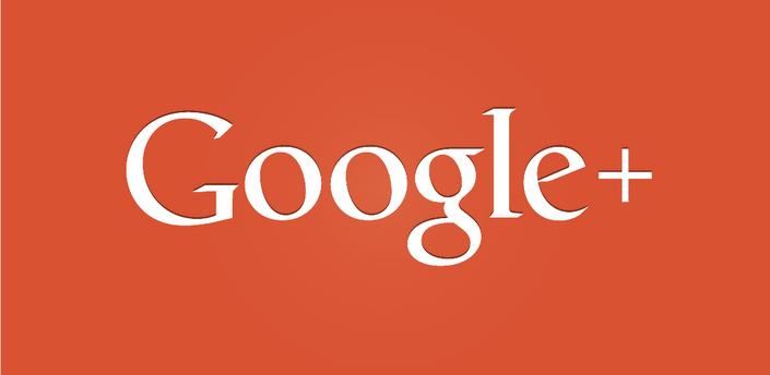 google authorrank