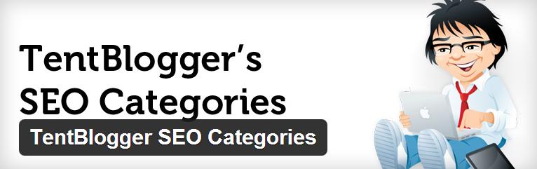 tentbloggers seo categories kan downloades her