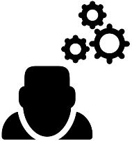 implementering af søgemaskineoptimering