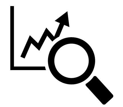 søgeordsanalyse sasa